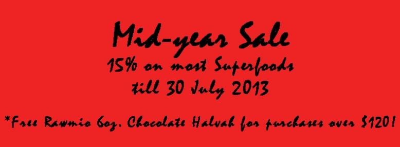 banner_salejuly2013b