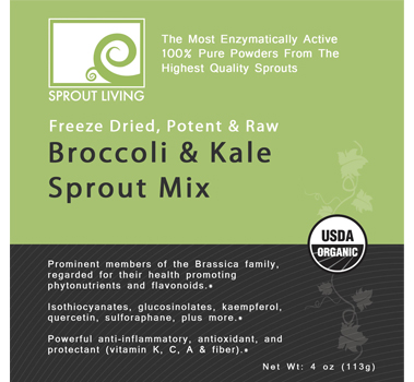sprouts-kale