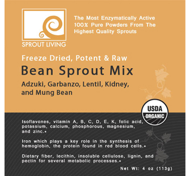 sprouts_bean