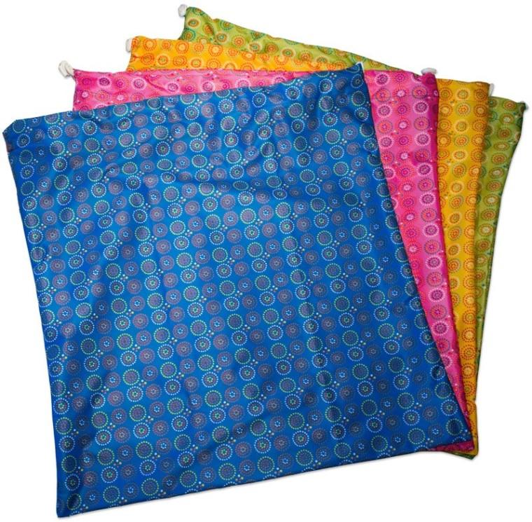 bummis-wet-bag-group-5408-800