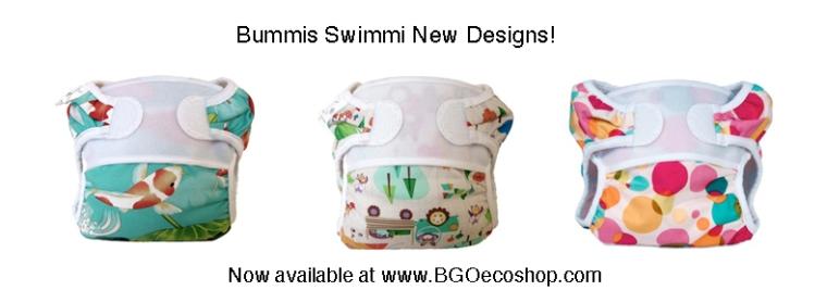 swimmi_new