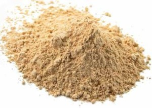 Organic-Raw-Maca-Powder-1-lb